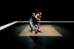 Periferico/ Proyecto Tango