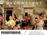 milonfiest 17 nov (1)