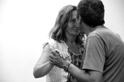 Gabriela Farías 15 26.3 2014 urbano danza tango