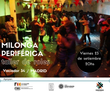 milonga-periferica-madrid