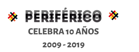 CELEBRA 10 AÑOS (1)