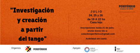 tallerCreacioneInvestigación2019
